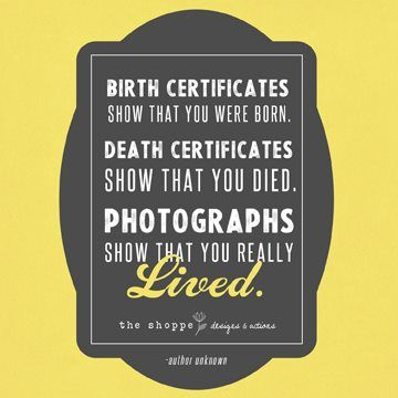 ThatS Why You Hire A Photographer  Photography Quote