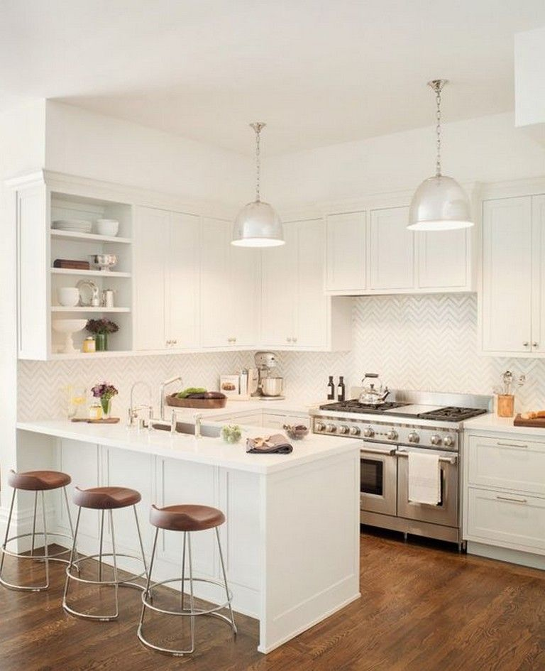 Pin On Kitchen Remodel