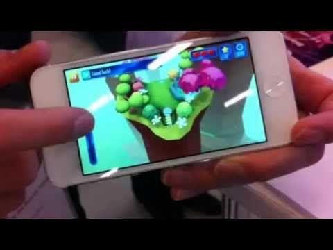 Derk presents Momonga Pinball Adventures at IPGN #Momonga #MomongaPinballAdventures