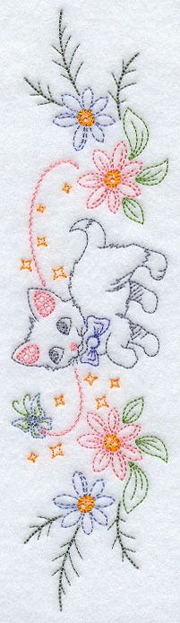 Machine embroidery designs at embroidery library embroidery machine embroidery designs at embroidery library dt1010fo