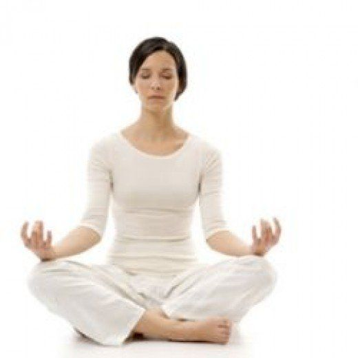 Are you a big fan of yoga? If yes, you might want to try introducing meditation into your yoga exercises so that not only will your body be the only one to be relaxed, your mind and soul will also be rejuvenated. In Science Daily August 2009 issue,...