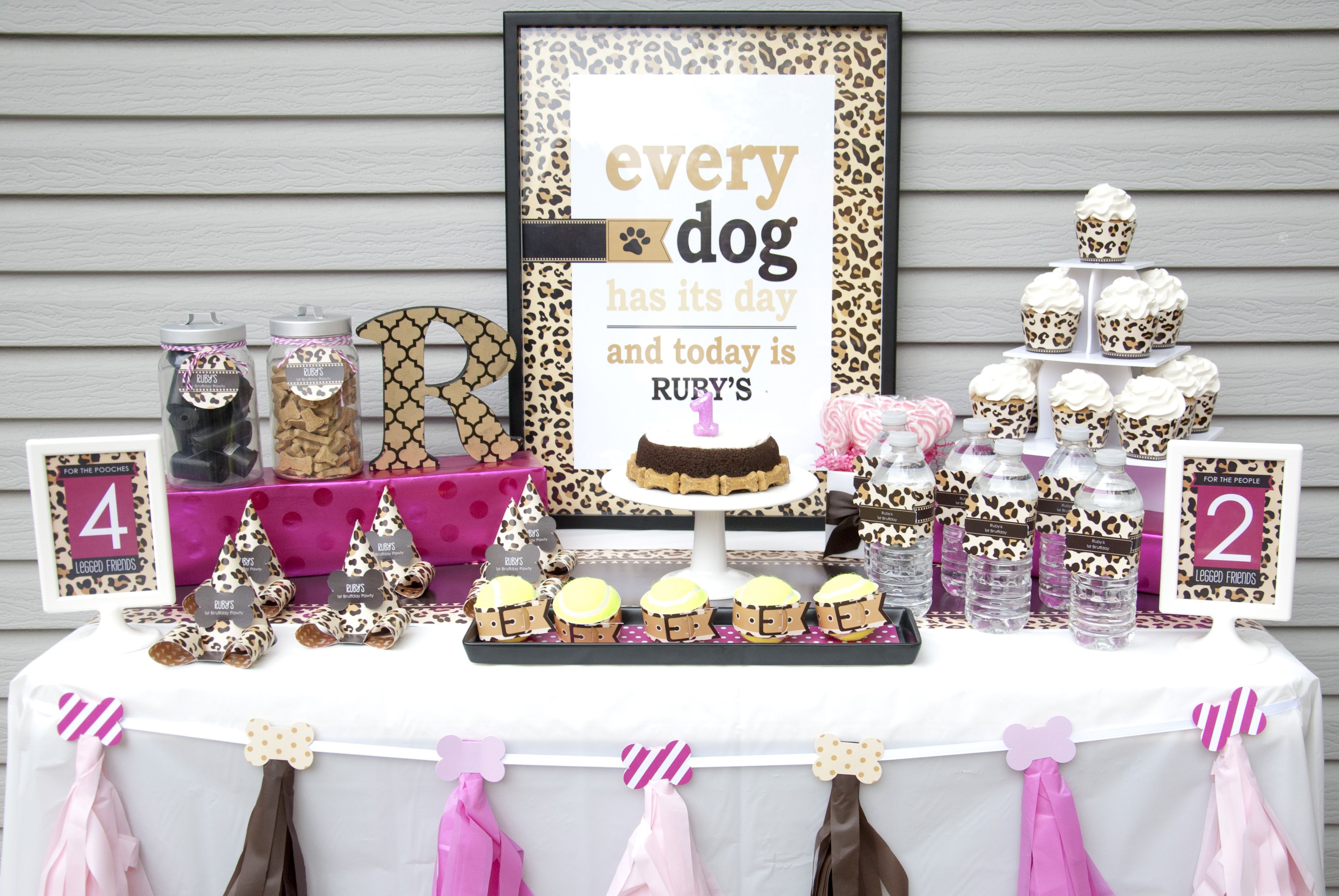 free printable candy buffet signs free printable buffet table rh pinterest com