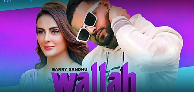 Garry Sandhu Wallah 2020 Mp3 Songs In 320 Kbps Download Get Pc Software In 2020 Mp3 Song Mp3 Song Download Songs