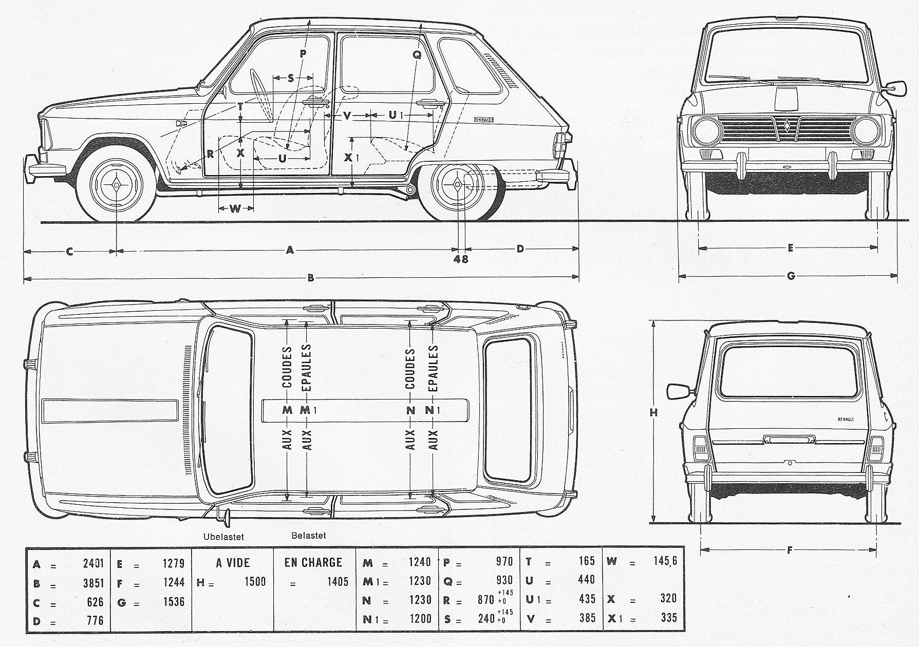 Renault alpine lm blueprint racing car blueprint pinterest renault alpine lm blueprint racing car blueprint pinterest cars le mans and vehicle malvernweather Choice Image
