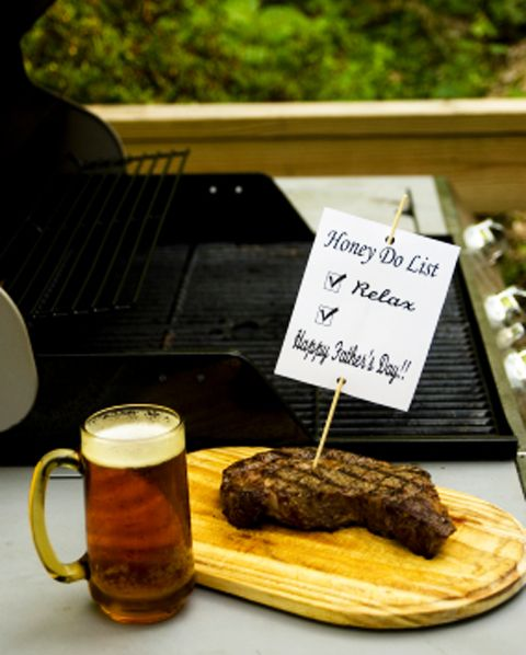 father's day ideas: 10 perfect grilling gifts for dad, gadgets