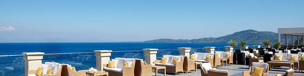Yannis Hotel3* 118 euro / pers sejur 7 nopti cu demipensiune Ipsos, Korfu (Griechische Inseln) Dus: Monday, 22.06.2015 Întors: Monday, 29.06.2015 Durata: 7 Nopți Cameră: Dubla standard Tip de m...
