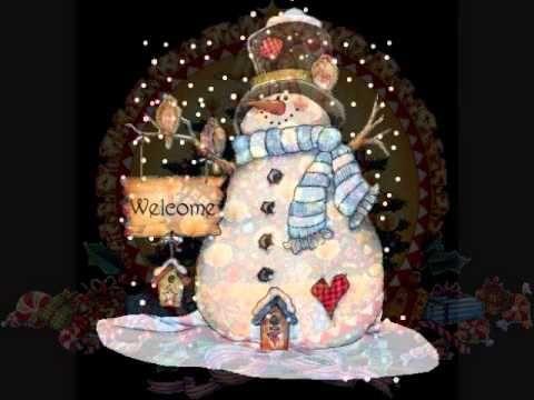 Felicitaciones De Navidad Para Mi Familiares Amigos Y Mundo Pin It Fb Felicitaciones Navidad Pinturas De Navidad Muñeco De Nieve De Navidad