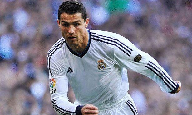 صور لاعبين كرة القدم خاص بريال مدريد بحث Google Long Sleeve Tshirt Men Mens Tops Mens Tshirts
