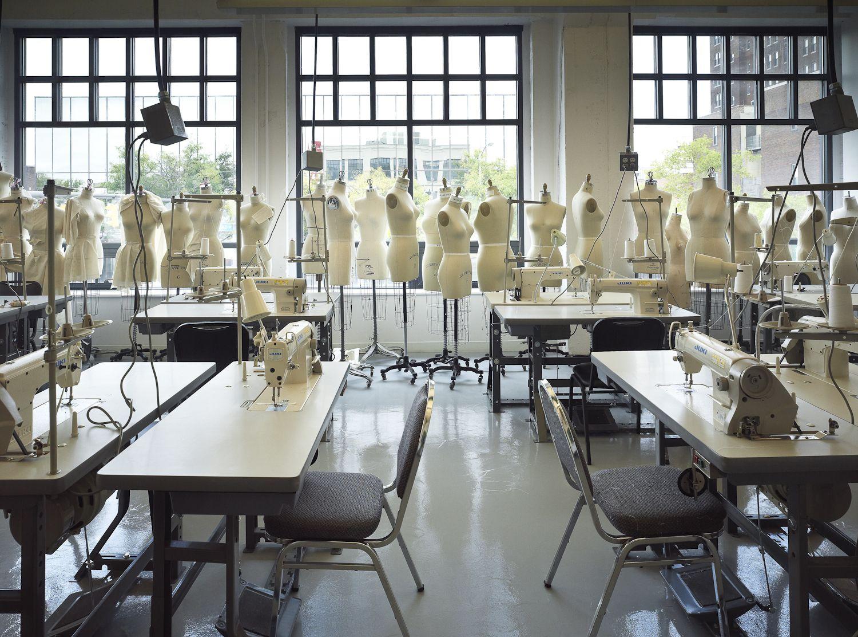 Work Rooms Tumblr Design Studio Workspace Fashion Designer