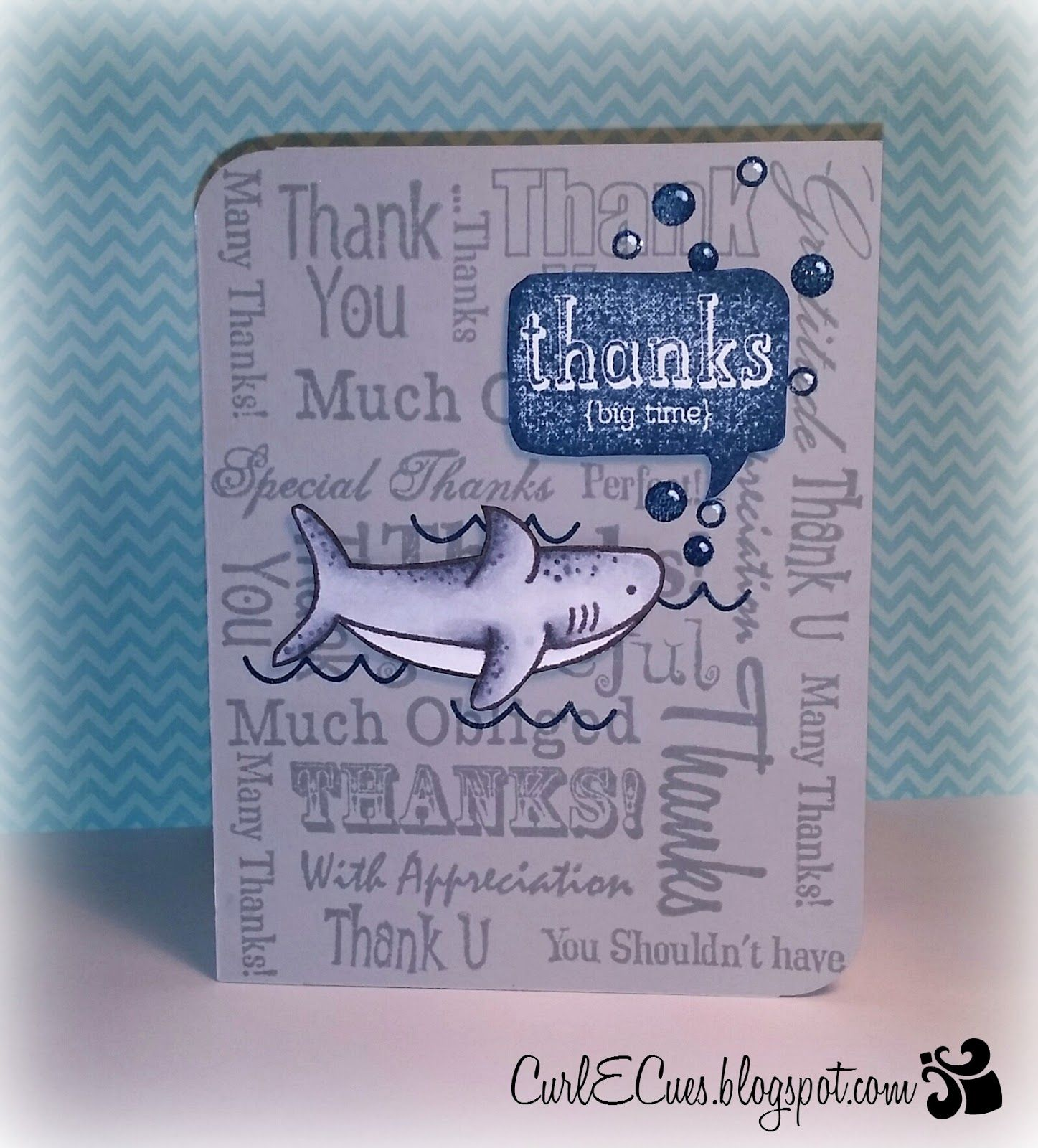 ctmh  taws a masculine thank you  inspirational cards