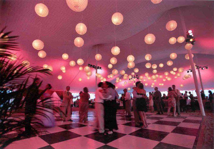 Wedding lighting-EGI & Wedding lighting-EGI   Inspiring Ideas for Creative Event Lighting ... azcodes.com