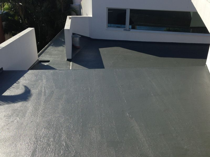 Amazing services of Waterproofing Contractor NY Roofing