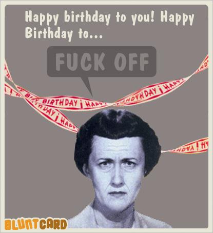 Pin By Darla Scott On Funny Part 2 Pinterest Birthday Funny