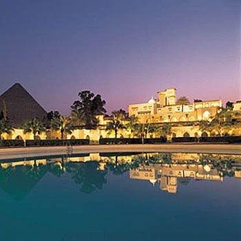 mena house oberoi cairo egypt 5 star hotel. Black Bedroom Furniture Sets. Home Design Ideas