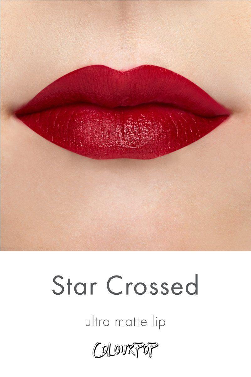 Star Crossed Lipstick For Fair Skin Lipstick Swatches Lipstick