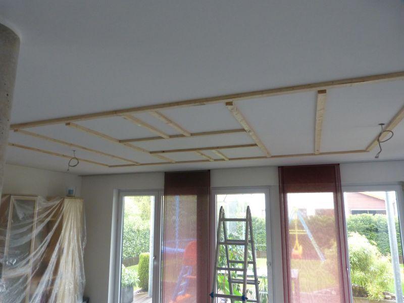 Beleuchtung Badezimmerdecke ~ Led beleuchtung wohnzimmer led beleuchtung wohnzimmer with led