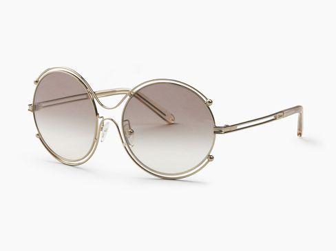 51e86dc8d9 Eyestar Optical is a leading provider of quality prescription eye glasses  and sunglasses in Canada online. Exclusive retailer of Gentle Monster and  your ...