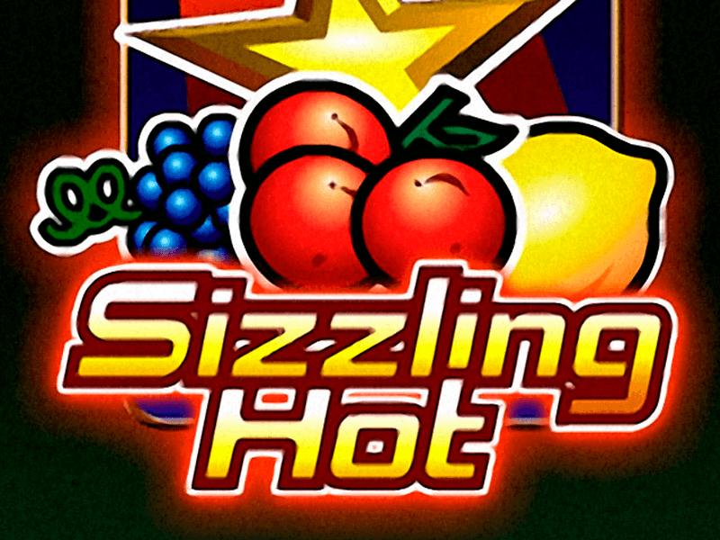 Novomatic Sizzling Hot Tricks