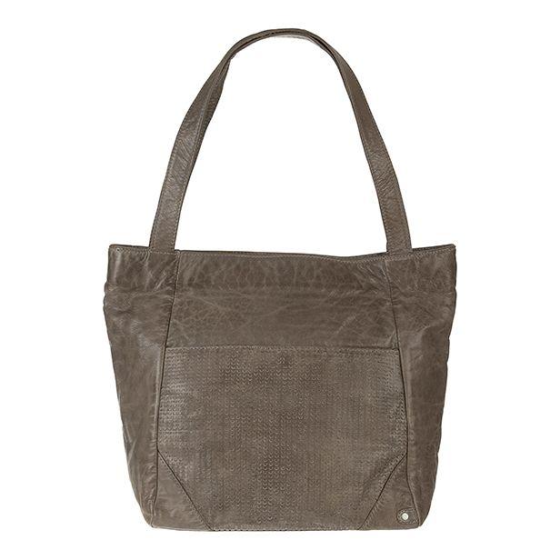 Caravan de Luxe Large bag // 11312