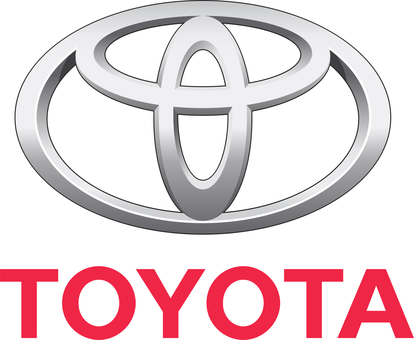 Toyota Logo Vector Png Ai Files Download We Logo Vector Toyota Logo Car Logos Toyota