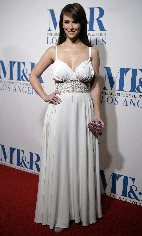 Jennifer Love Hewitt   Celebrity pictures
