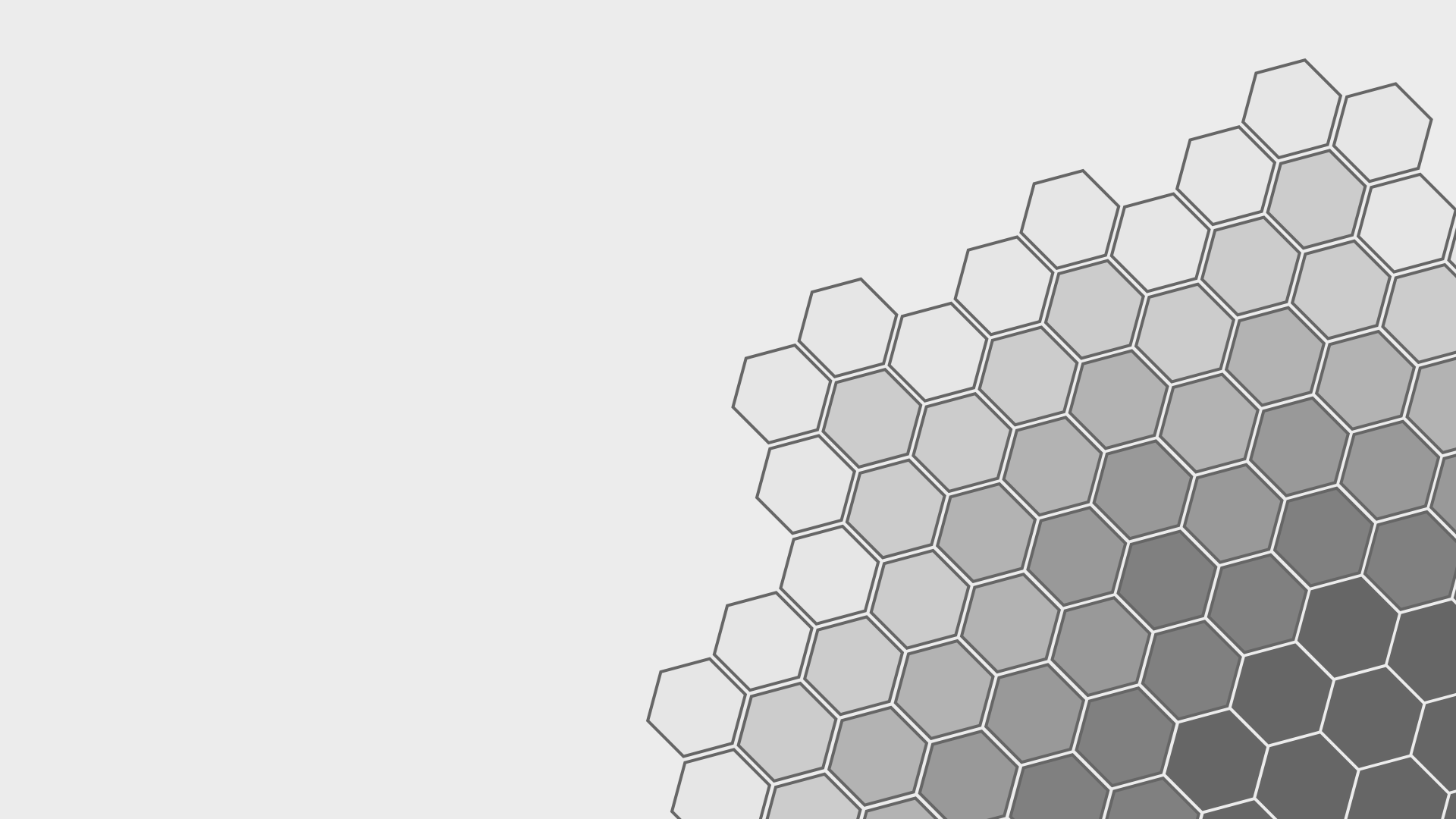 Wallpapers Patterns Minimalistic Abstract Honeycomb Pattern