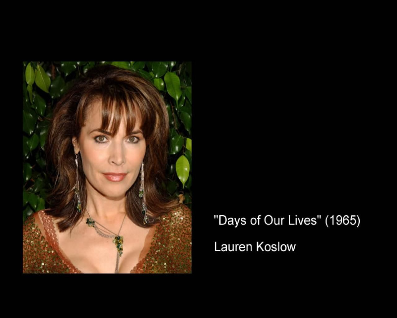 download days of our lives