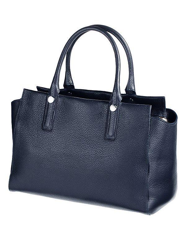 Taschen | MADELEINE Mode