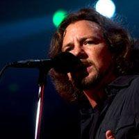 Musikknyheter.no - Konsert: Pearl Jam i Oslo Spektrum