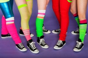 7 Ways To Tell Your Marketing Is Stuck In The 80's