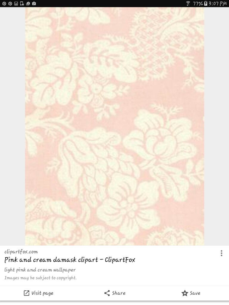 Pin by thailla taylor on 4 my tiny place now pinterest damask wallpaper wallpaper borders background patterns picture frames blush damasks indiana invites backgrounds jeuxipadfo Gallery