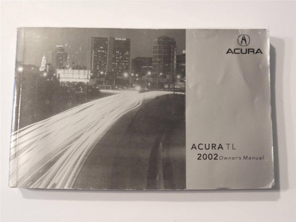 world of miniature bears rabbit 5 mini mohair bunny sparse rh pinterest com 2002 acura tl owners manual 2002 acura tl service manual free download