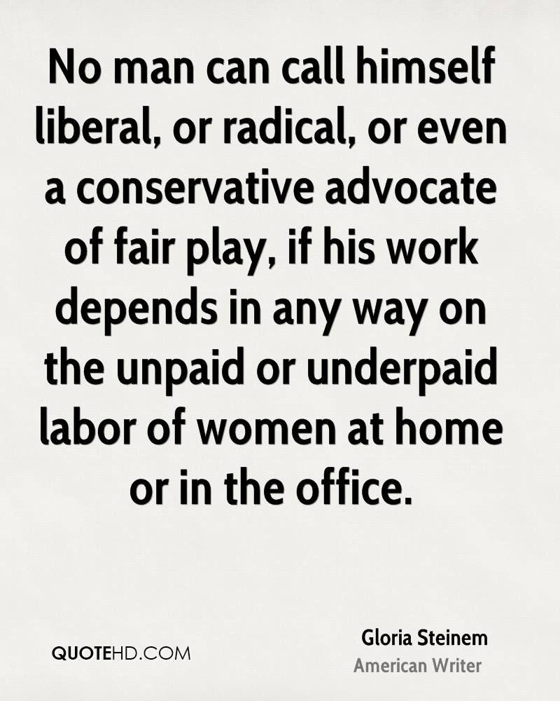 Gloria Steinem Quotes | QuoteHD