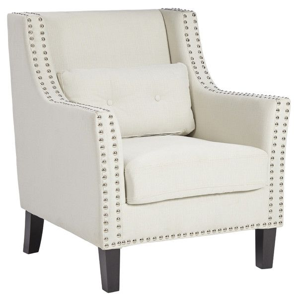 Mercury Row Percy Club Chair U0026 Reviews | Wayfair