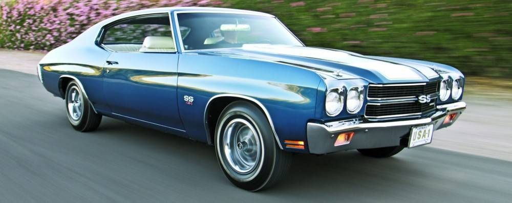 38++ 1970 chevy chevelle ss 454 ls6 Free