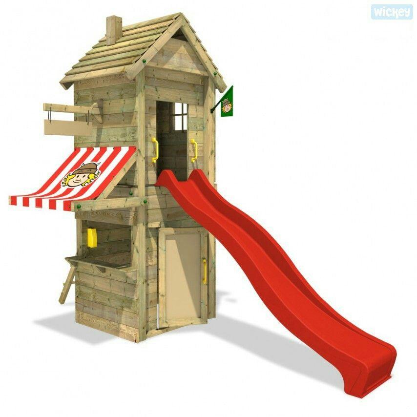 Pin von h auf playhouse | Pinterest