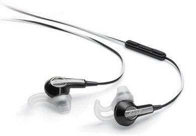 Best earbuds skullcandy - skullcandy earbuds iphone
