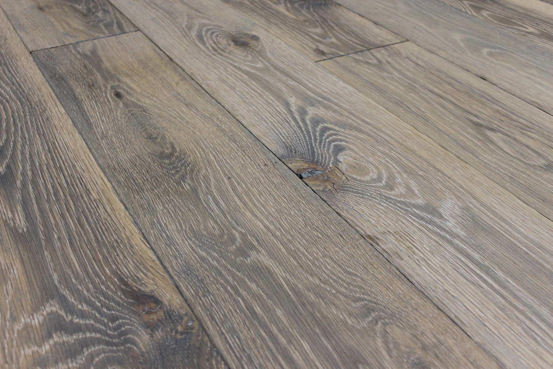 Parquet Prefinito Prezzi Ikea aged american oak planks (with images) | wood floors wide