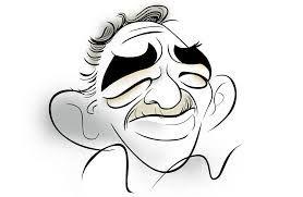 Gabriel Garcia Marquez Caricatura Buscar Con Google Dibujos Gabriel Garcia Marquez Garcia Marquez