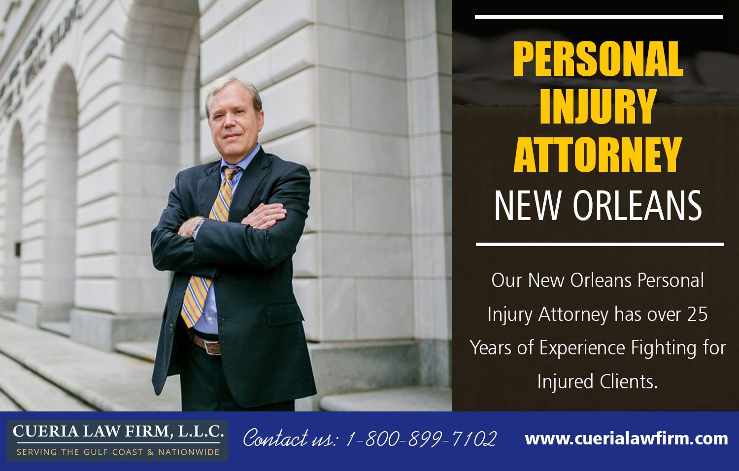Pin By New Orleans Accident Lawyer On Accident Attorney New