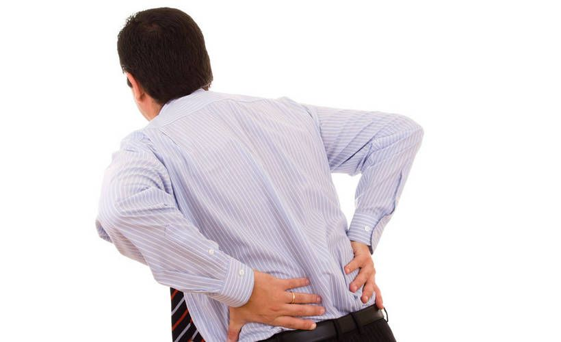 Hyväryhtinen pystyy käyttämään lihaksia tehokkaasti kävellessä, istuessa ja nostotyössä.