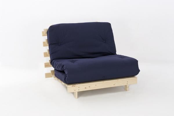 13 Amazing Single Futon Photos Designer