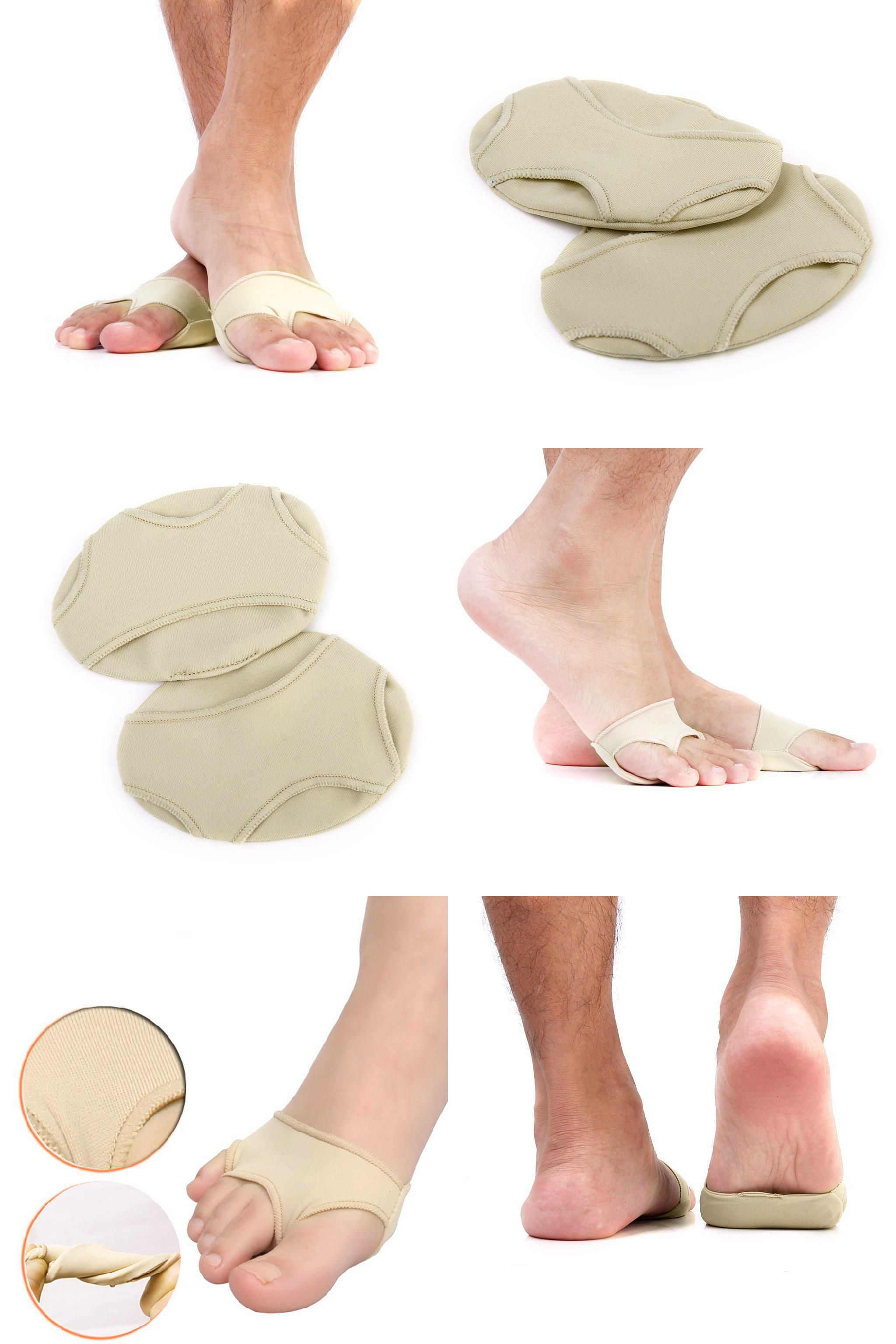 Pin On Shoe Accessories