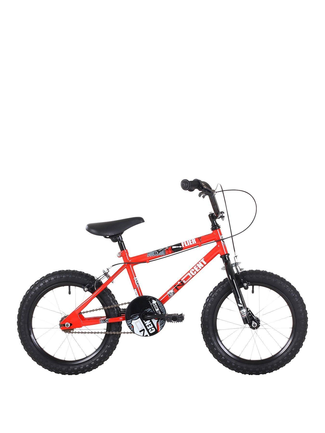 Flier Boys Bmx Bike 10 Inch Frame Products In 2019 Bmx Bikes