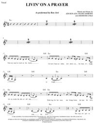 The Importance of Sheet Music to Music Theory | Saxophone | Sheet
