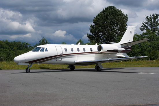 Cessna Citation Xls Aircraft For Sale Www Globalair Com