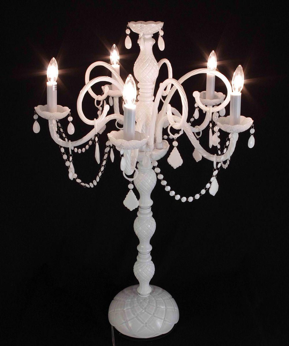 Candelabras centerpieces chandelier chandeliers crystal candelabras centerpieces chandelier chandeliers crystal chandelier crystal chandeliers lighting arubaitofo Choice Image