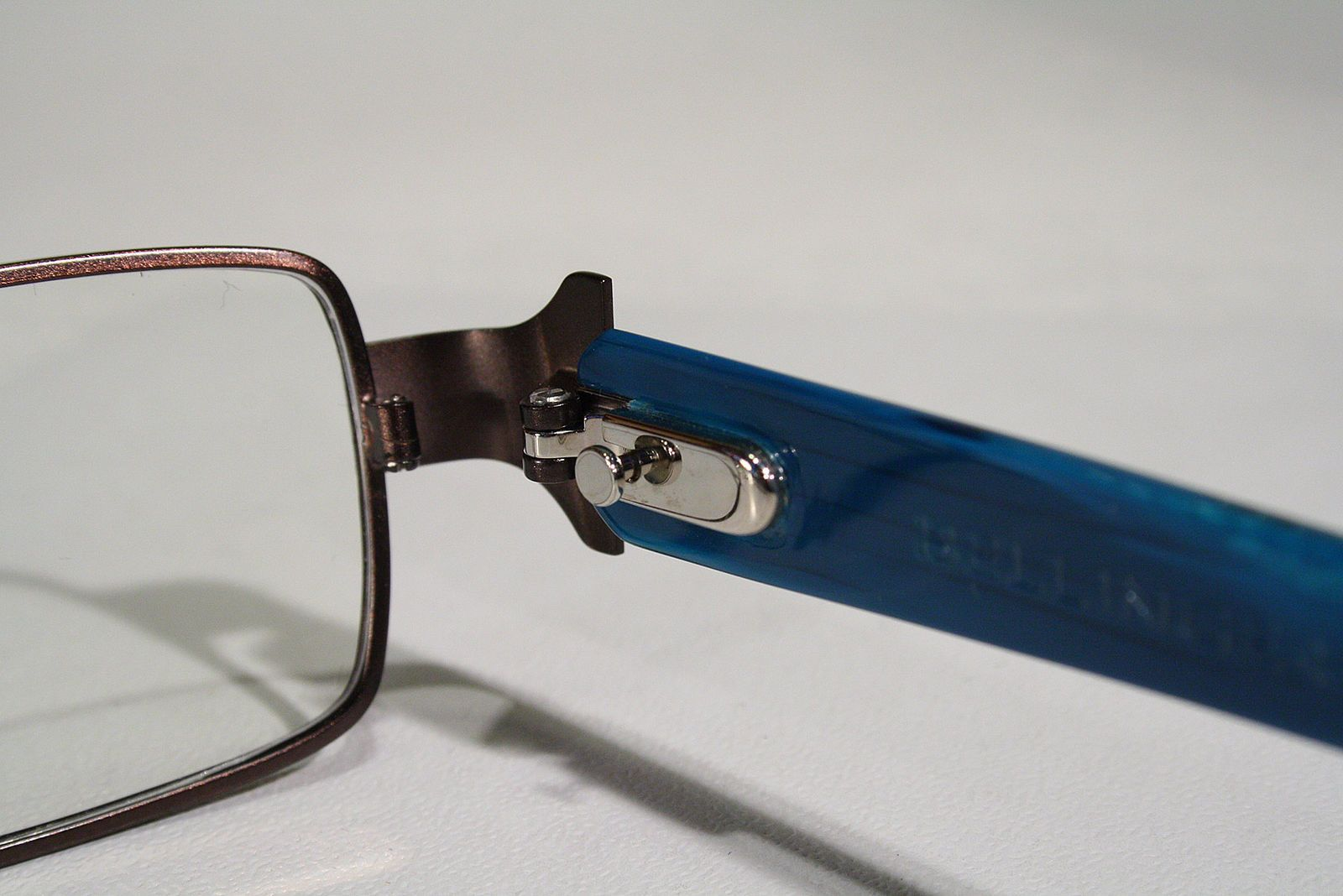 5b9c013640f BELLINGER - Danish Optical Eyeglass Frames Glasses with Easily Replaceable  Clip-On Temples Several styles   eBay (RipVanW)