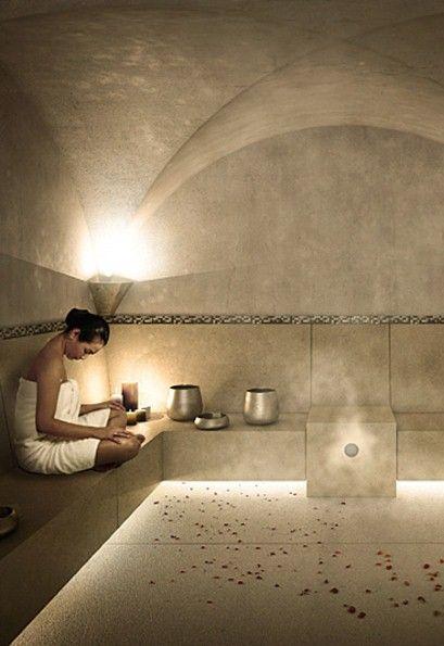 Buy Moroccan Decor From E Mosaik Com Sauna Steam Room Attic