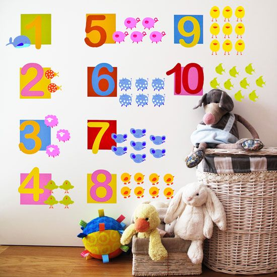 Decoracion para jardin infantil google search daycare for Decoracion para jardin infantil
